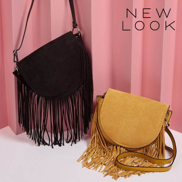 New Look Bags